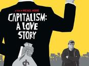 Trailer Capitalism Love Story. Quand Michael Moore s'attaque crise