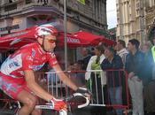 Cyclisme plus