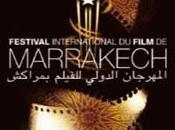 Marrakech Lancement l'affiche 9ème édition FIFM