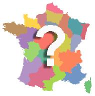 Elections régionales. Vote électronique, réforme territoriale, redécoupage, charcutage... Reforme-territoriale-quatre-projets-loi-tribu-L-1