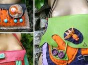 Crea Noy: sacs avec brin folie!