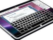 tablette Apple pour trimestre 2010