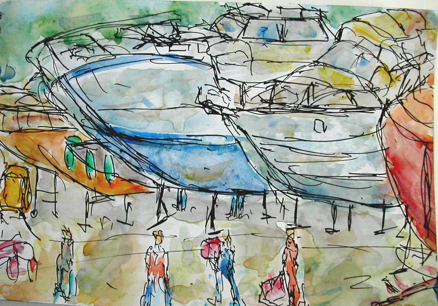 http://media.paperblog.fr/i/240/2402042/bateaux-plaisance-chantier-reparation-dessin--L-1.jpeg