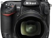 News sortie Nikon
