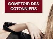 Comptoir Cotonniers chez Anna Sand