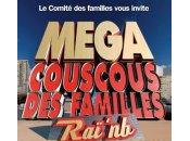 Calendrier activités novembre 2009 février 2010 Maison familles vivant avec (papamamanbebe.net)