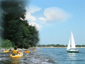 canoe kayak bateau deriveur rame voile lac interieur ocean mediterranee mer nord manche chanel tunnel perigord gorge verdon gard ardeche rafting aquaraftinf canyoning riviere rouge raft acrobranche via ferrata verdon cano-raft air-boat hydrospeed aqua-rando