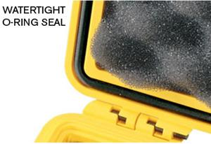 watertight etanche o ring seal