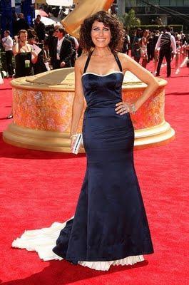 Emmy Awards 2009 #4
