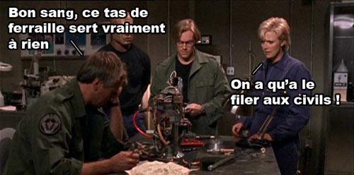 Stargate file le aux civils