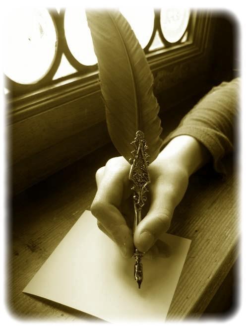 http://media.paperblog.fr/i/240/2404852/poesie-L-1.jpeg