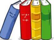 Numérisation Google 'joue rôle catalyseur' Racine)