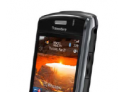 BlackBerry Storm annoncé WiFi, enfin