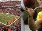 Miettes Jeudi: blackout possible Cincinnati, retours importants chez Steelers plus...