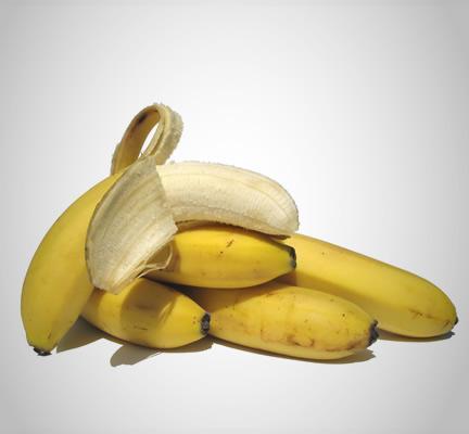 http://media.paperblog.fr/i/240/2407842/vertus-bienfaits-banane-L-2.jpeg