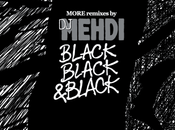 Mehdi Black