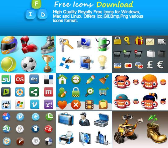 Icones mac pour windows 7 t l charger en ligne - Open office en francais pour windows 7 ...