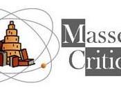 Masse critique retour