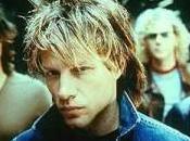 Jovi nommé Artiste Résidence
