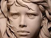 L'art Philippe Faraut