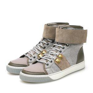 je veux de nouvelles chaussures les sneakers lanvin de l 39 automne lire. Black Bedroom Furniture Sets. Home Design Ideas