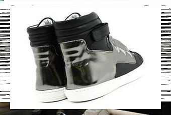 je veux de nouvelles chaussures les pierre hardy paperblog. Black Bedroom Furniture Sets. Home Design Ideas