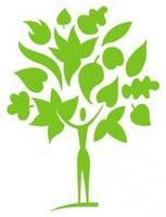 Un engagement pour l'environnement