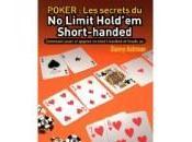 Livres poker français