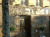 Hôtel Walt: raffinement parisien version Rive Gauche