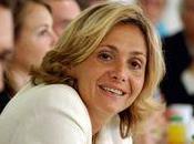 Régionales Ile-de-France Convention écologie avec Valérie Pécresse