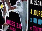 """direct apéros jeudi """"kiss contagious"""". Soirée organisée PSST lors forum Paris réunit membres réseau interprofessionnel jours (innovation, marketing, communication, media, création)"""