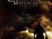 Massacre Tronçonneuse sera plus contemporain