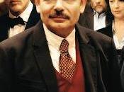 Rien Personnel Mathias Gokalp
