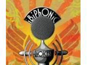 Sunny Ibiphonic