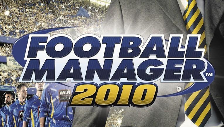 Avez-vous croisé le chemin...., de personnes ( un peu ) connues ? - Page 3 Football-manager-2010-bande-annonce-video-L-1