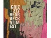 """Grizzly Bear """"Veckatimest"""""""