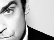 Robbie Williams chez Miss France