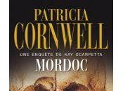 Mordoc Patricia Cornwell