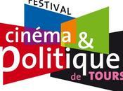 Festival Cinéma politique