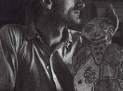 Gaston Chaissac (1910-1964) peintre français biographie quelques oeuvres