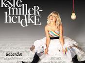 Retour Kate Miller-Heidke
