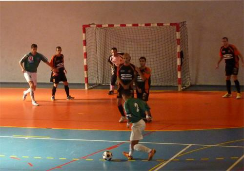 Futsal Bruguieres Domine Balaruc Bout Suspens L on 2000 Lincoln Continental Manual