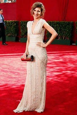 Emmy Awards 2009 #5