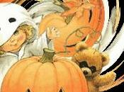 Repas halloweeesque