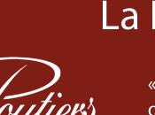 Partenariat Diane Poytiers