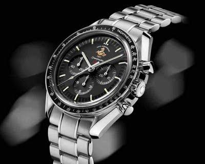 Des montres mythiques et de ceux qui les portent paperblog for Portent mission