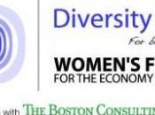 club diversité