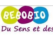 Regards croisés E-Commerce Bebobio Oxatis