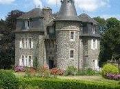 Morlaix. chambres d'hôtes Philippe Myriam