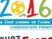 UEFA Euro 2016 cliquez pour France